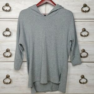 American Eagle soft & sexy hooded pullover
